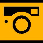 写真館・フォトスタジオ