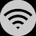 Wi-fi 無