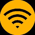 Wi-fi 有